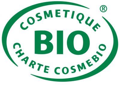 COSMOS-ORGANIC-bio