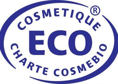 cosmetic-eco