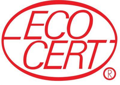 ecodetergente